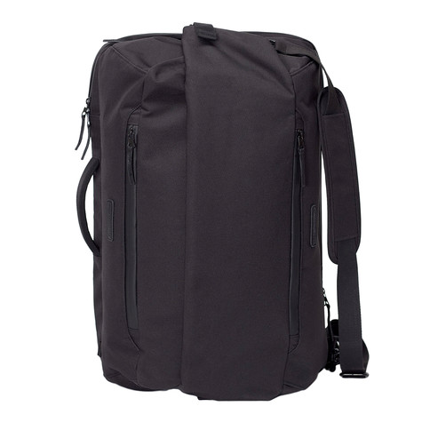 Ucon Acrobatics - Rasmus Backpack (Stealth Series)