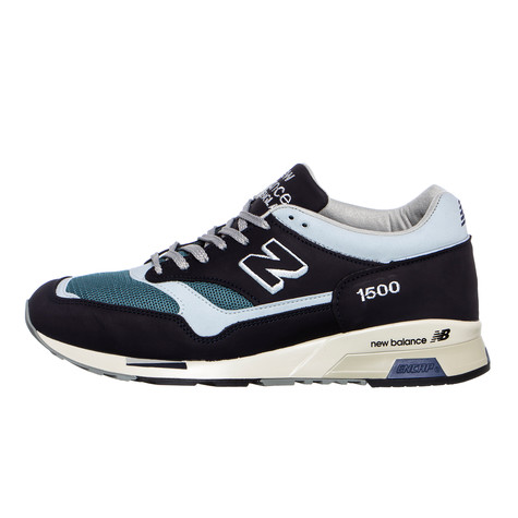 """New Balance - M1500 OGN Made in UK """"Anniversary Pack"""""""