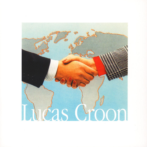 Lucas Croon - Ascona