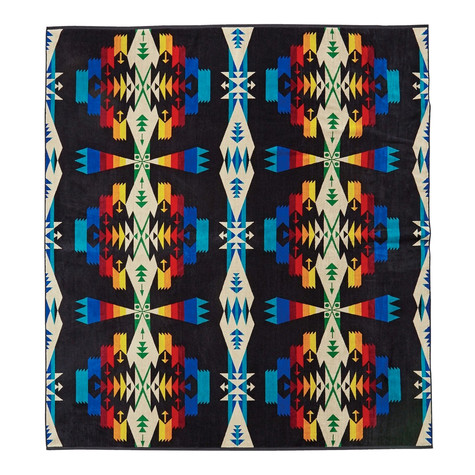 Pendleton - Towel For Two