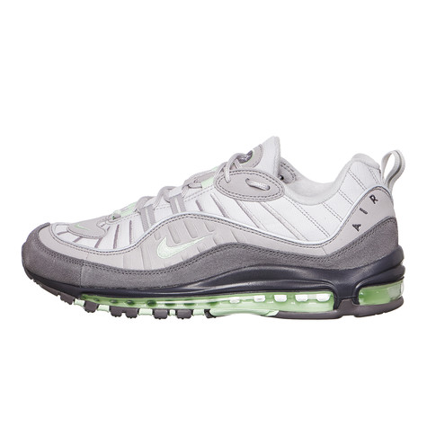"Nike - Air Max 98 ""Fresh Mint"""