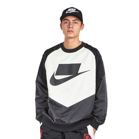 Nike - Sportswear NSW Crew Sweater