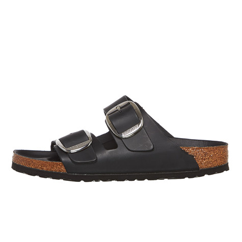 Birkenstock - Arizona Big Buckle W