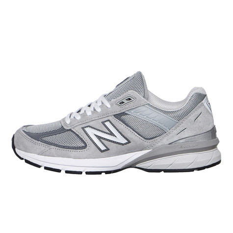 New Balance - M990 GL5 Made in USA
