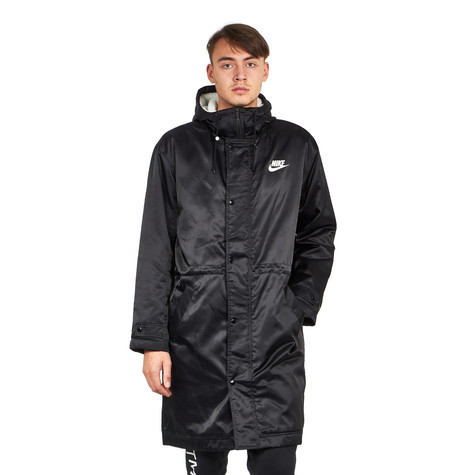 Nike - NSW Synthetic Fill Parka