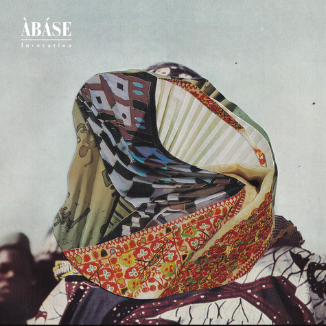 Àbáse - Invocation