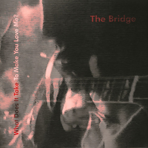 Bridge, The - What Does It Take To Make You Love Me
