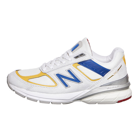 New Balance - W990 NR5 Made in USA