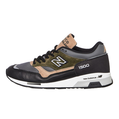 New Balance - M1500 FDS Made in UK