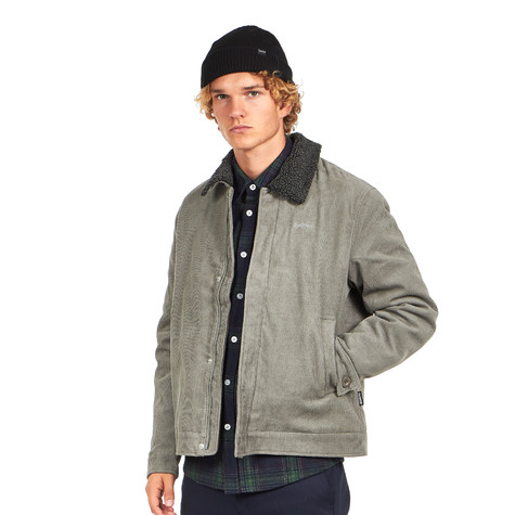 Wemoto - Rob Jacket