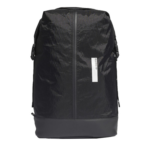adidas - Future Roll Top Backpack