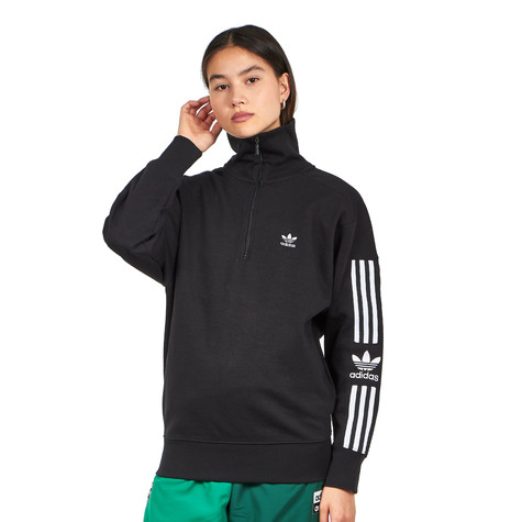 adidas - Lock Up Sweat