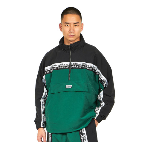 adidas - Vocal Wind L Track Top