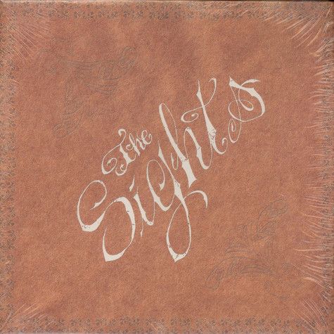 Sights, The - The Sights
