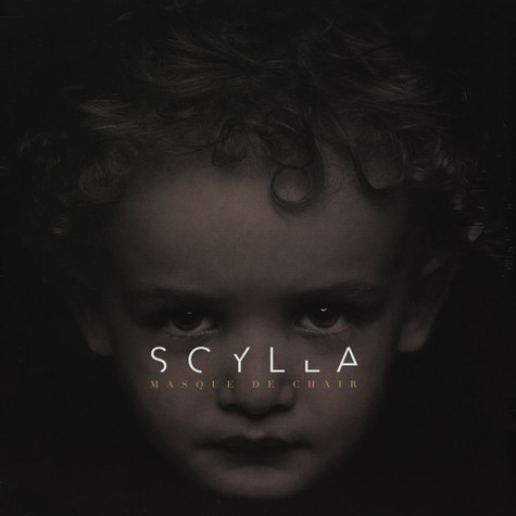 Scylla - Masque De Chair