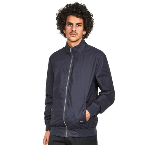 Wemoto - Wells Jacket