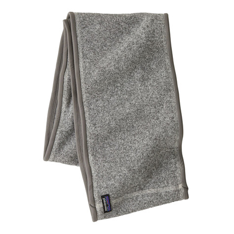 Patagonia - Better Sweater Scarf