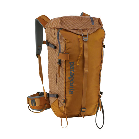 Patagonia - Descensionist Pack - 32L
