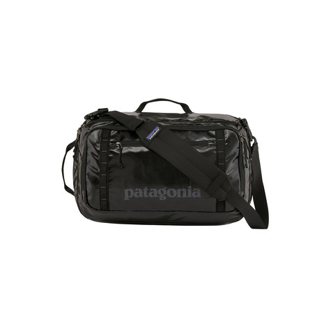 Patagonia - Black Hole Mini MLC