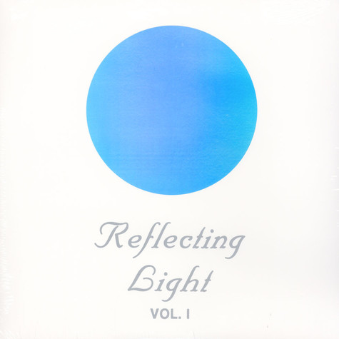 Suzanne Doucet - Reflecting Light Volume 1