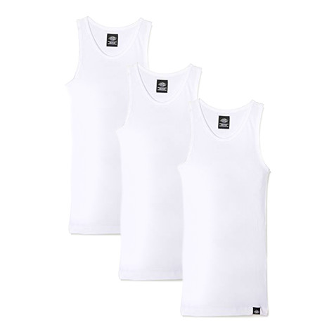 Dickies - Proof Tank Top 3-Pack