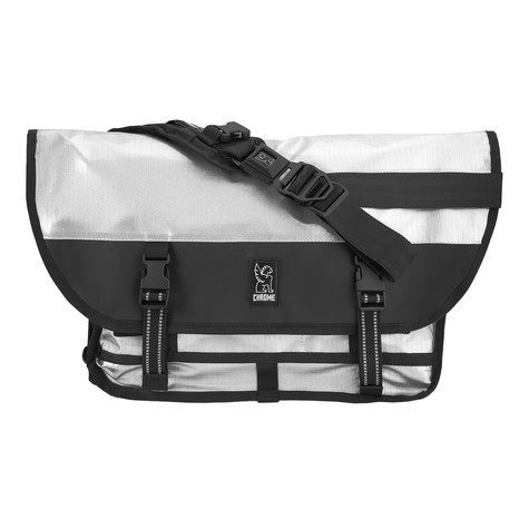 Chrome Industries - Citizen Messenger Bag