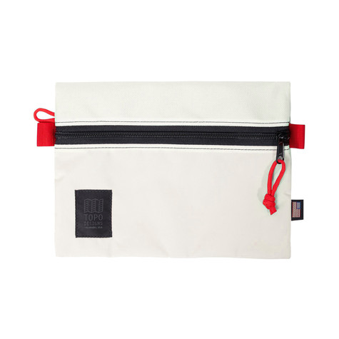 Topo Designs - Accessory Bag