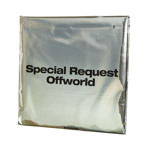 Special Request - Offworld