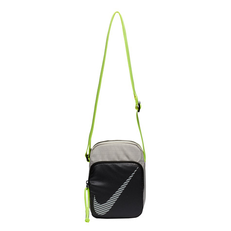 Nike - Heritage Small Items Bag 2.0 Winterized