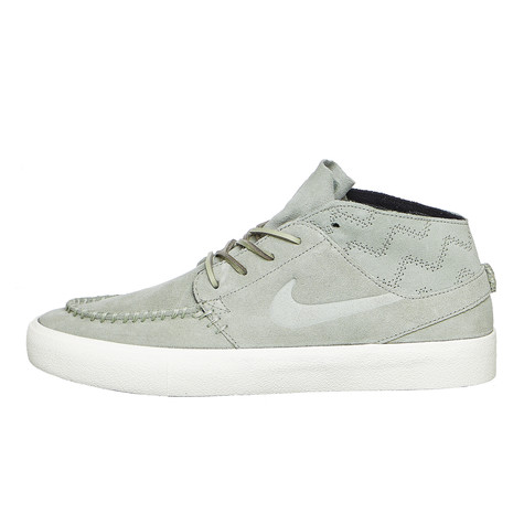 Nike SB - Zoom Stefan Janoski Mid Crafted