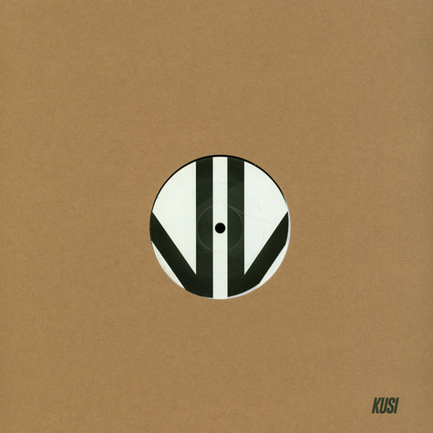 Fabe - Def Yours Rhadoo Remix