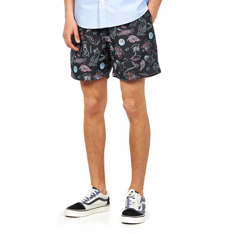 Carhartt WIP - Drift Swim Trunks
