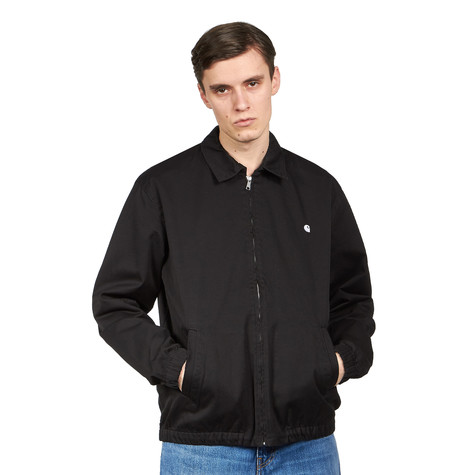 Carhartt WIP - Madison Jacket