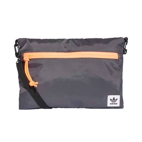 adidas - Simple Pouch L