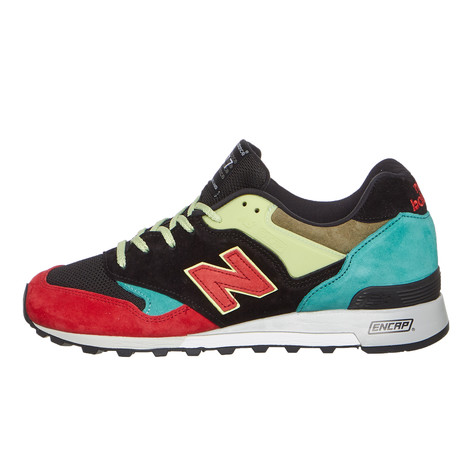 New Balance - M577 ST Made in UK