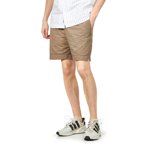 Wood Wood - Baltazar Shorts