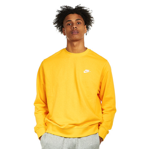 Nike - Sportswear Club Sweater