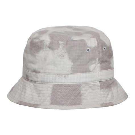 Edwin - Bucket Hat
