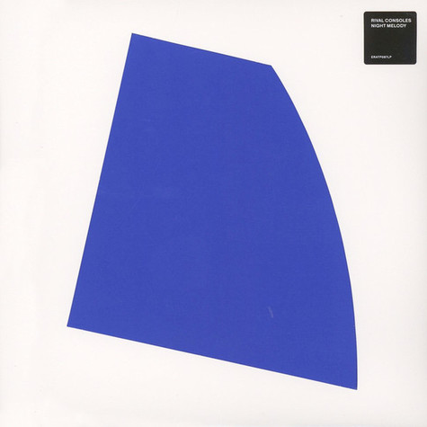 Rival Consoles - Night Melody