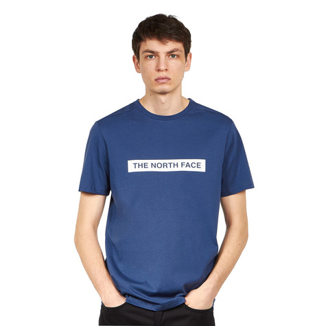 The North Face - S/S Light Tee