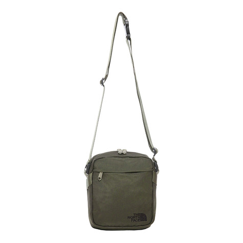 The North Face - Convertible Shoulder Bag