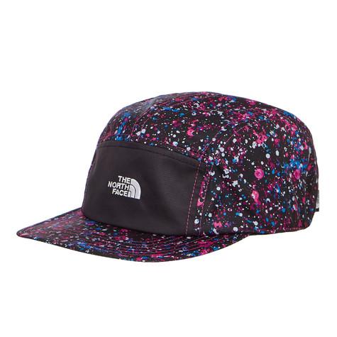The North Face - EU Street 5 Panel