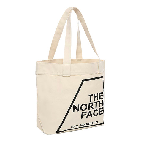 The North Face - Cotton Tote