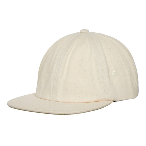 Vans x Pilgrim Surf + Supply - Jockey Cap
