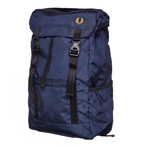 Fred Perry - Outdoor Backpack