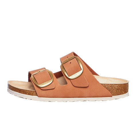 Birkenstock - W Arizona Big Buckle NU