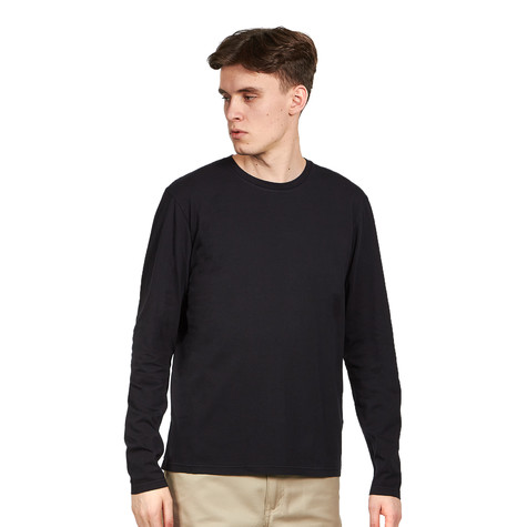 Colorful Standard - Classic Organic LS Tee