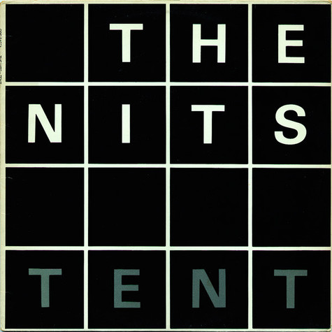 Nits, The - Tent