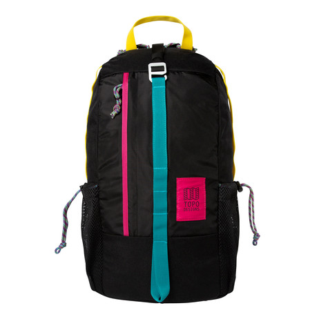 Topo Designs - Backdrop Bag