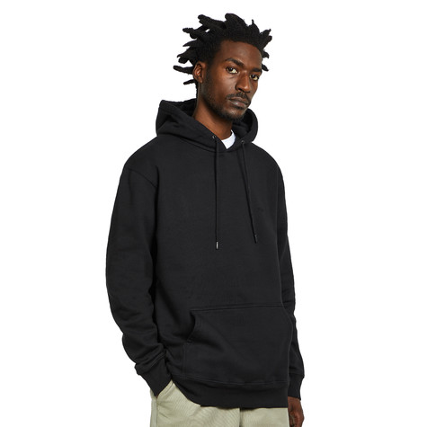 HHV - Classic Hoodie
